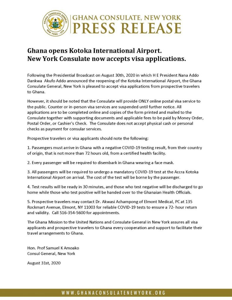 Ghana-Reopens-Kotoka-International-Airport-Return-Home-Africa