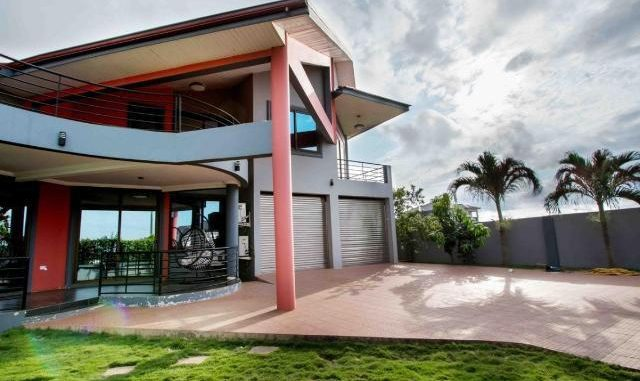 4 Bedrooms House For Sale in Devtravo Courts, Tema, Greater Accra Region